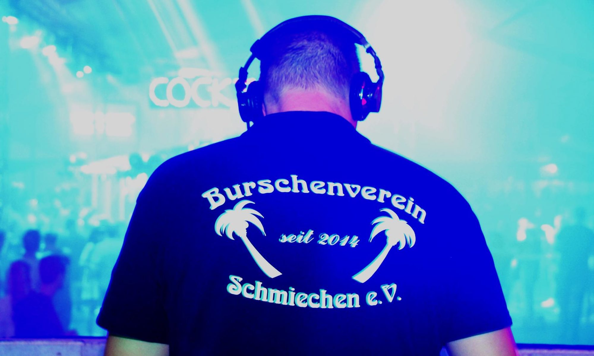 Burschenverein Schmiechen e.V.