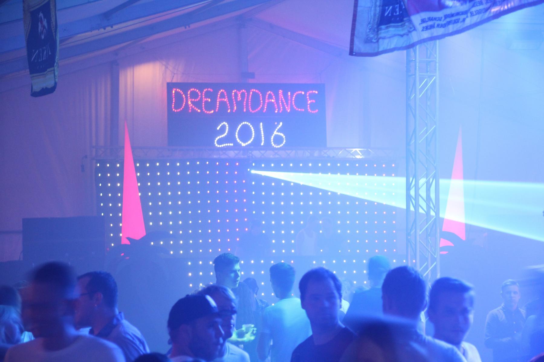 dreamdanceparty2016freitag35