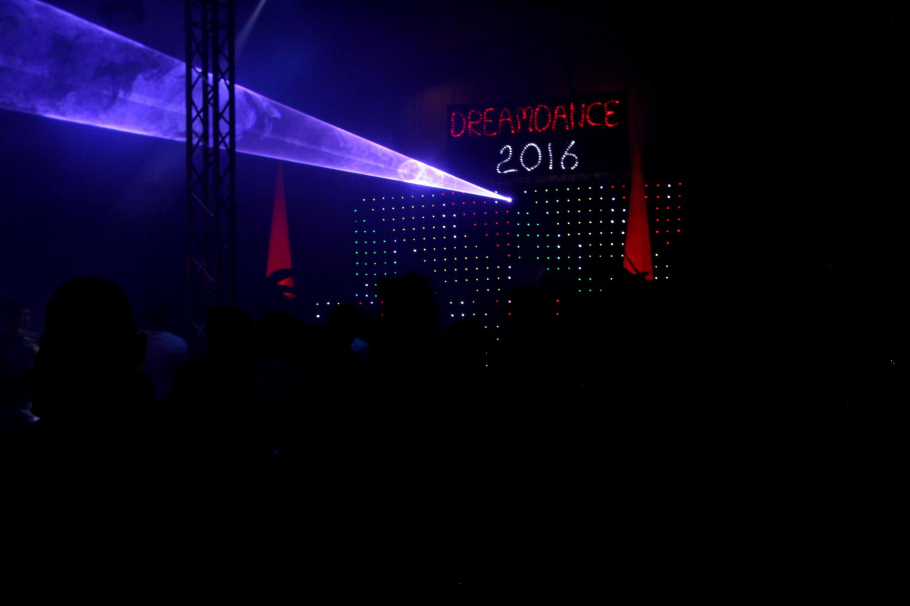 dreamdanceparty2016samstag32