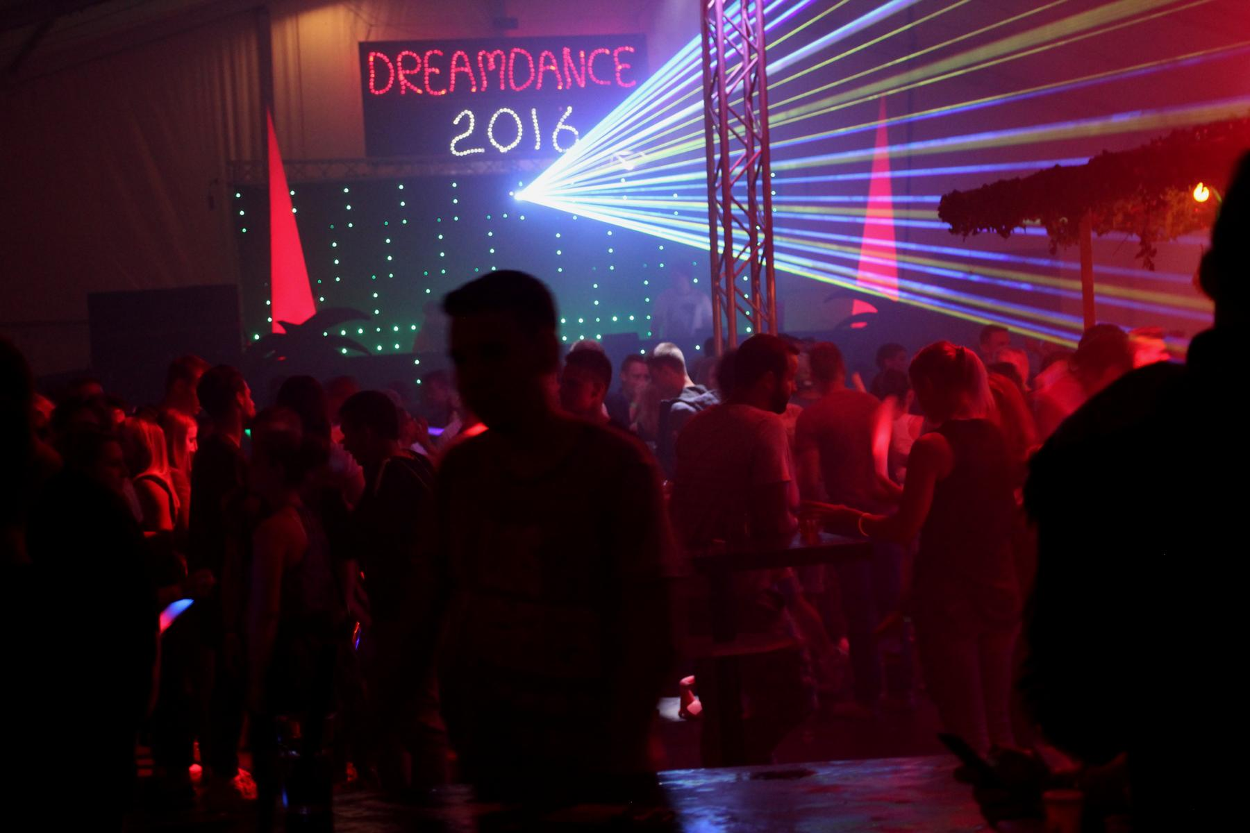dreamdanceparty2016samstag71