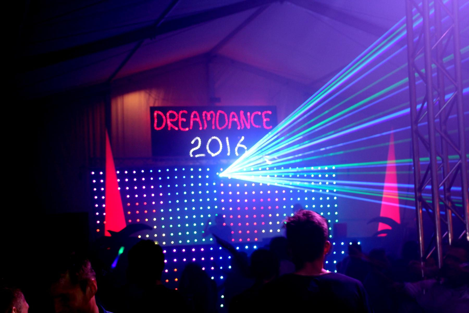 dreamdanceparty2016samstag87